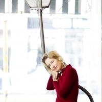Susanne Kippenberger