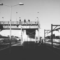 Warschauer Brücke