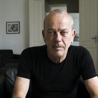 Manfred Carpentier