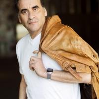 Hassan Lazouane