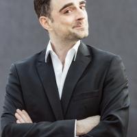 Georgios Tzitzikos