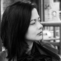 Agnes Thi Mai 03
