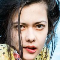 Agnes Thi Mai 04