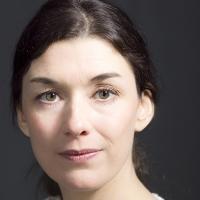 Joanna Castelli