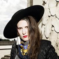 Isabel Felmer, Styliste