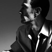 Jean-Paul Knott, Fashiondesigner