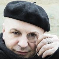 Sascha Lilic, Stylist