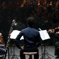 Berlin Chamber Players