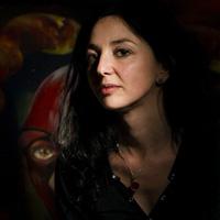 Barbara Fragogna