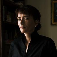 Christiane Ernst-Zettel