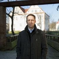 Sven Enullat